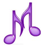 Muzicoterapie practica
